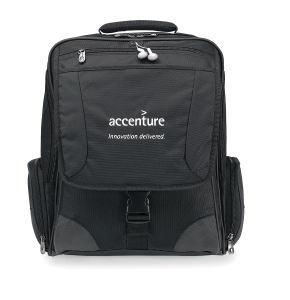 Promotional Backpacks-2620