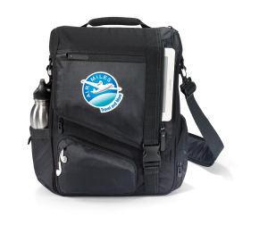 Promotional Backpacks-2625