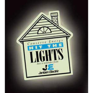 Promotional Glow Products-GL03