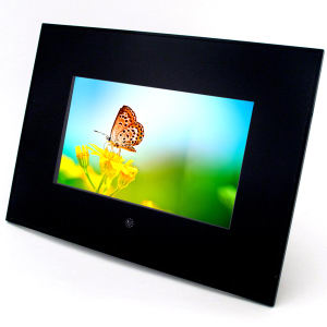 Promotional Digital Photo Frames-DF04-0701
