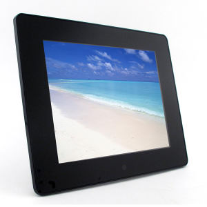 Promotional Digital Photo Frames-DF04-0801
