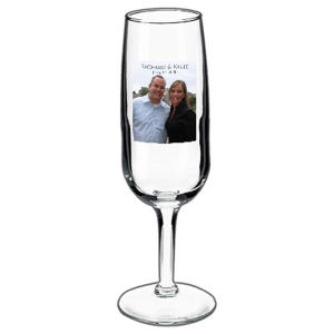 Promotional Drinking Glasses-G 760
