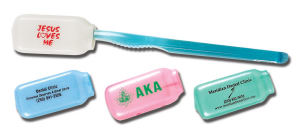 Promotional Dental Products-435