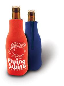 Promotional Beverage Insulators-BZ2078