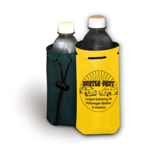 Promotional Beverage Insulators-HAD6