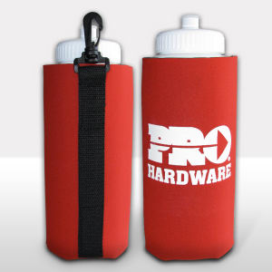 Promotional Sports Bottles-SB32