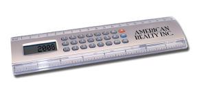 Promotional Measuring Tools-RC21