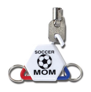 Promotional Miscellaneous Key Holders-TW90
