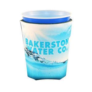 Promotional Beverage Insulators-CCHPC16