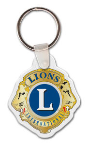 Promotional Miscellaneous Key Holders-KT-18304