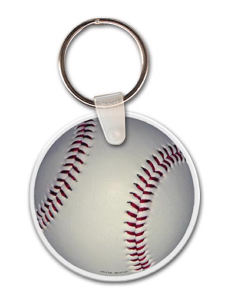 Promotional Retractable Badge Holders-KT-18060
