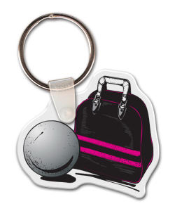 Promotional Magnetic Memo Holders-KT-18069