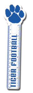 Promotional Measuring Tools-R123PAW