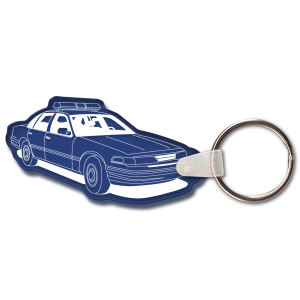 Promotional Metal Keychains-KT-18854