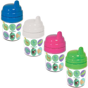 Promotional Plastic Cups-502