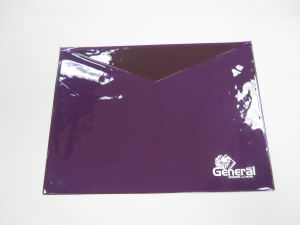 Promotional Holders-ENV-12x9