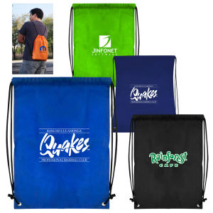 Promotional Backpacks-B-508