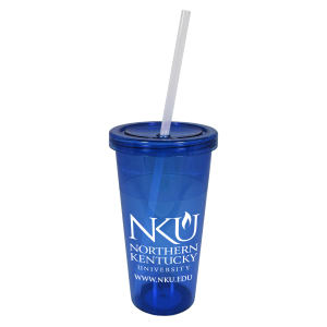 Promotional Drinking Glasses-DT24