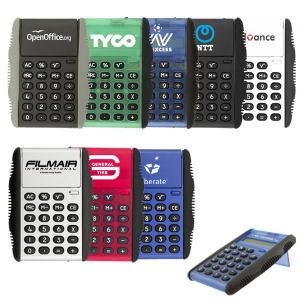 Promotional Calculators-C-101