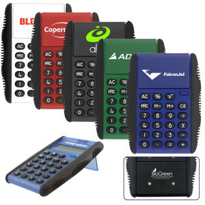Promotional Calculators-C-101e
