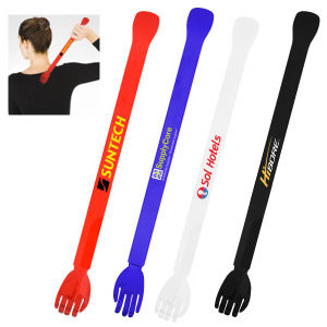 Promotional Back Scratchers-H-227