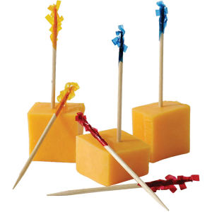Promotional Toothpicks-7905