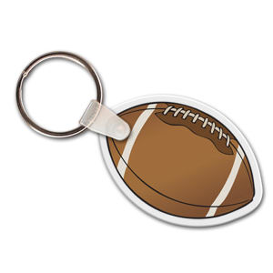 Promotional Retractable Badge Holders-KT-18220