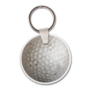 Promotional Miscellaneous Key Holders-KT-18253