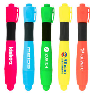 Promotional Highlighters-K-257
