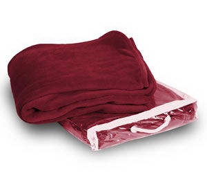 50X60 Micro Fleece Blanket