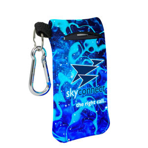 Promotional Bags Miscellaneous-550-4CP