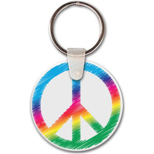 Promotional Miscellaneous Key Holders-KT-18371