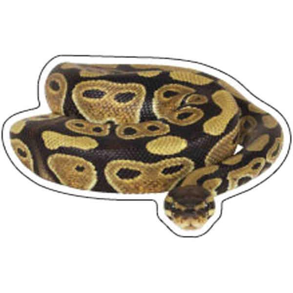 15 mil - Snake
