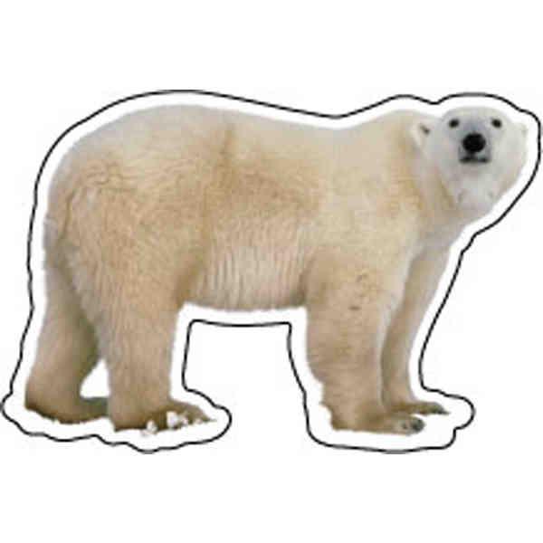 15 mil - Polar