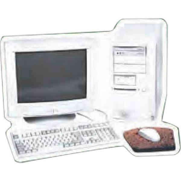 15 mil - Computer