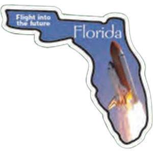 20 mil - Florida