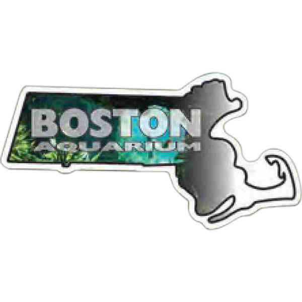 15 mil - Massachusetts