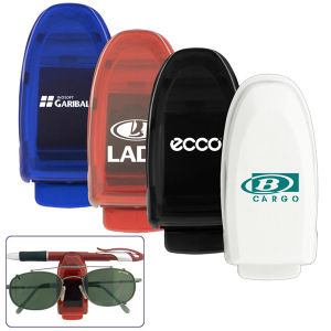 Promotional Eyewear Necessities-K-102