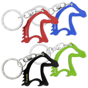 Promotional Can/Bottle Openers-K-199