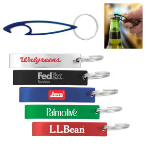 Promotional Can/Bottle Openers-K-202
