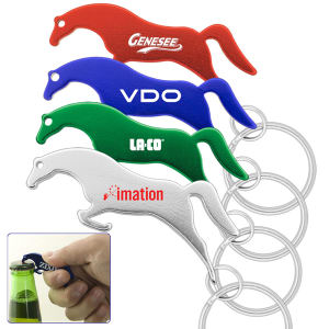 Promotional Can/Bottle Openers-K-206