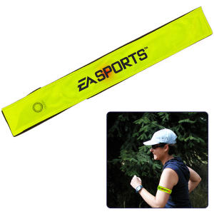 Promotional Arm Bands-K-486
