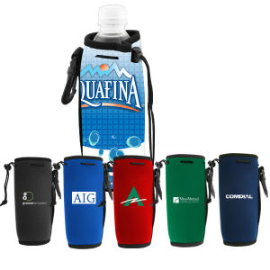 Promotional Bottle Holders-K-864