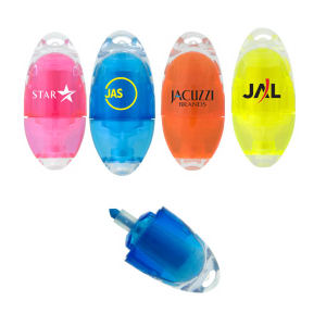 Promotional Highlighters-P-363