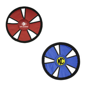 Promotional Flying Discs-T-472