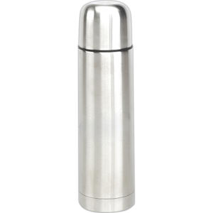 17 oz stainless steel