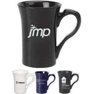 Promotional -CAFE-MUG-J120
