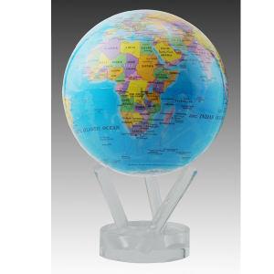 Promotional Globes-MOV85