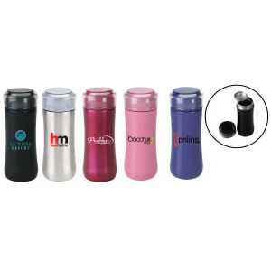 Promotional Flasks-VACUUM-J6
