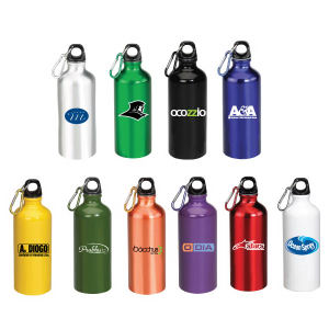 Promotional -BOTTLE-J15